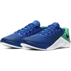 Nike Metcon 5 Trainers