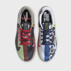 Nike Metcon 6 X Trainers