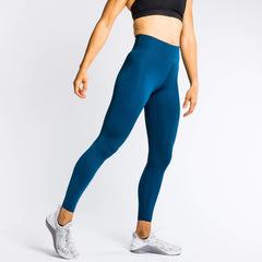 Nike One Luxe Tights Leggings