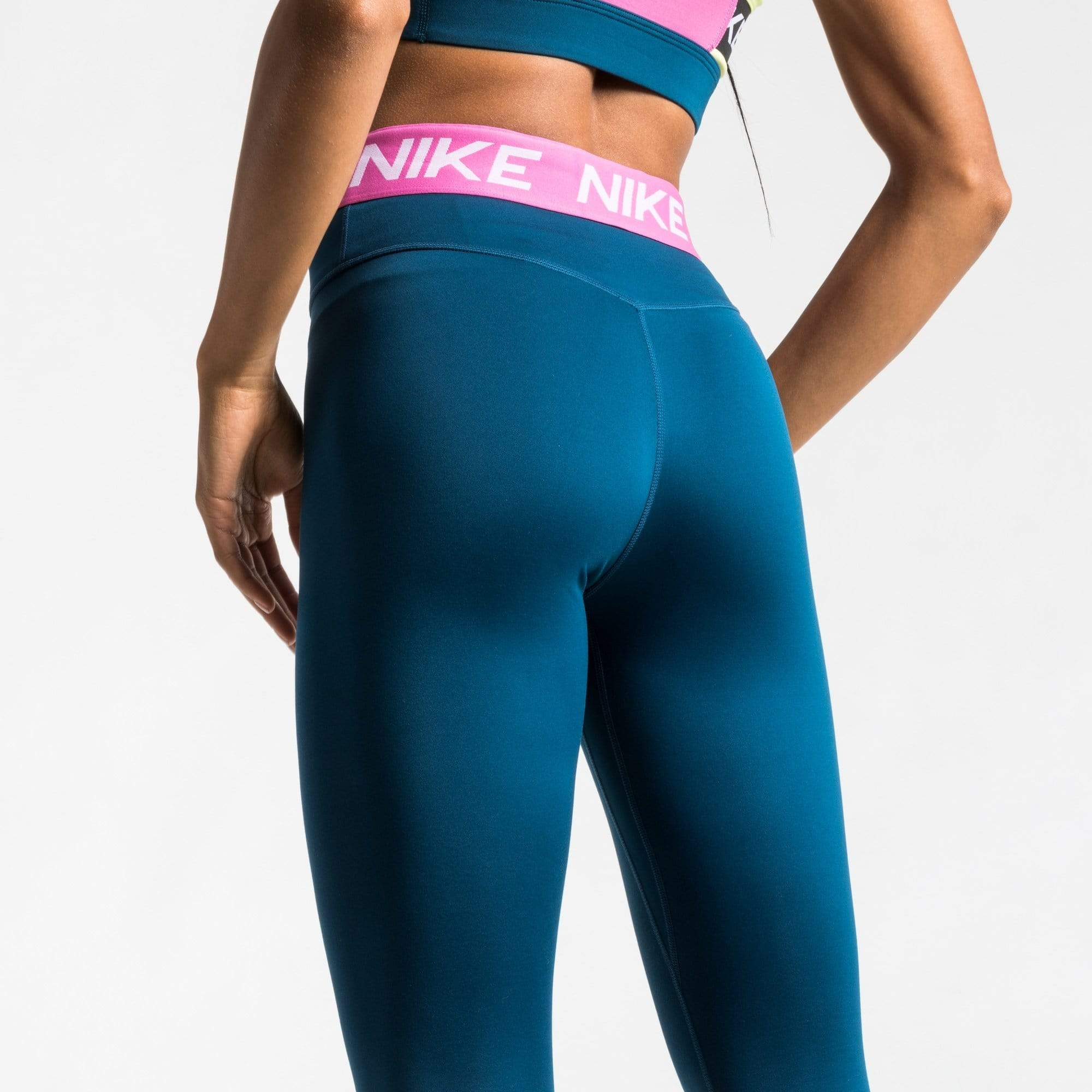 Nike One Tights Leggings