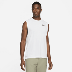 Nike Pro Dri-FIT Men's Tank Tanks