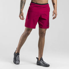 Nike Pro Flex Repel Shorts Shorts