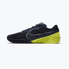 Nike React Metcon Turbo Trainers
