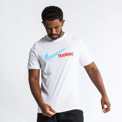 Nike Training Tee T-shirts