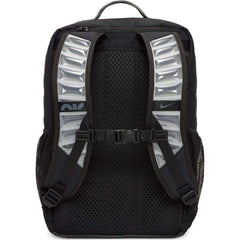 Nike Utility Speed Training Backpack Bags One Size / Black/Enigma Stone / Unisex