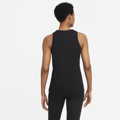 Nike Yoga Dri-FIT Women's Tank Tanks