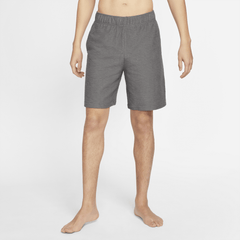 Nike Yoga Men's Shorts Shorts