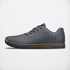 NOBULL Dark Grey Trainer Trainers