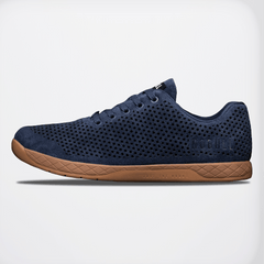 NOBULL Dusk Suede Trainer Trainers