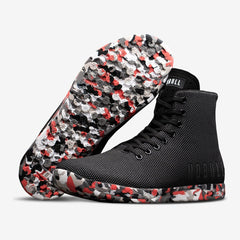 NOBULL High-Top Wild Storm Trainer Trainers