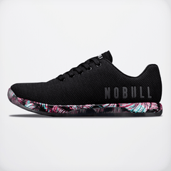 NOBULL Midnight Palm Trainer Trainers