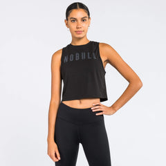 NOBULL Muscle Tank Tanks