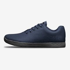 NOBULL Navy Dark Grey Trainer Trainers