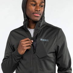 NOBULL Softshell Jacket Jackets