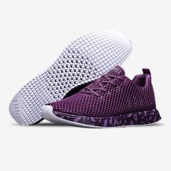NOBULL Toomey Mesh Runner Running Shoes