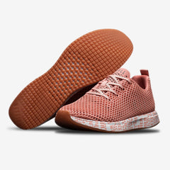 NOBULL Wells Mesh Runner Running Shoes