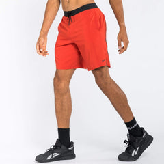Reebok Epic Lightweight Shorts Shorts