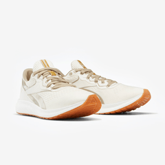 Reebok Forever Floatride Grow Running Shoes