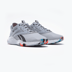 Reebok HIIT TR Trainers
