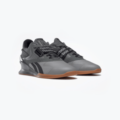 Reebok Legacy Lifter II Lifting Shoes