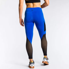 Reebok Lux Colourblock Tights 2.0 Leggings