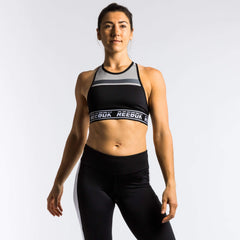 Reebok Meet You There Low Impact Bralette Sports Bras