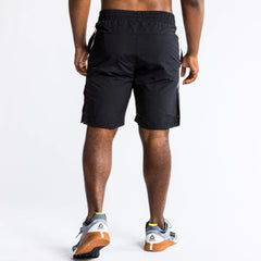 Reebok Meet You There Woven Shorts Shorts