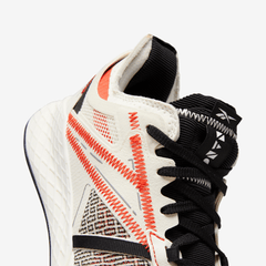 Reebok Nano Inside Out Trainers
