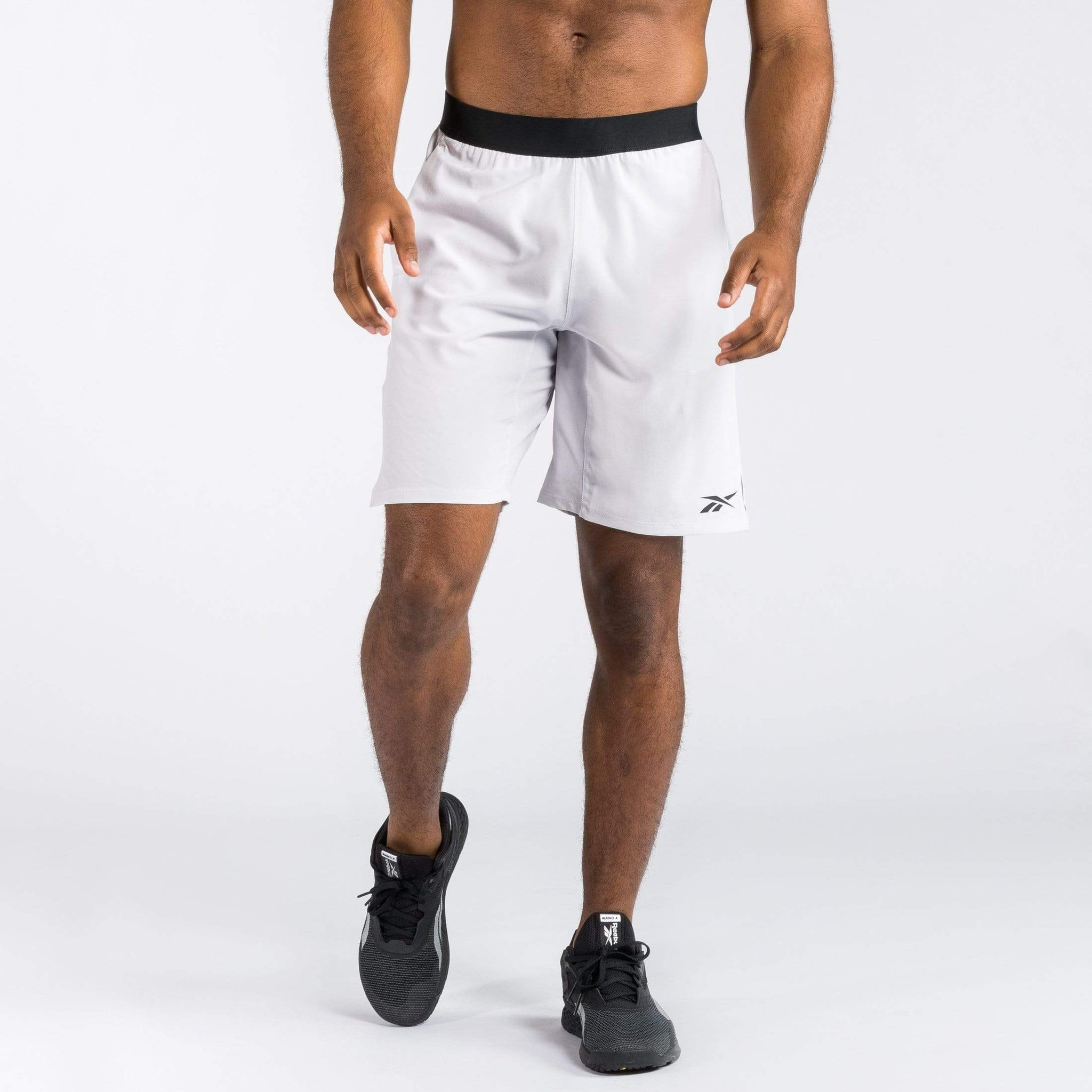 Reebok Speed Shorts Shorts