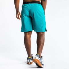 Reebok Speedwick Speed Shorts Shorts