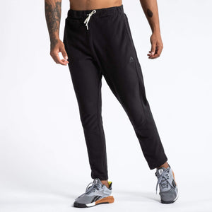 Reebok Training Essentials Twill Pants Joggers