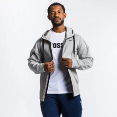 Reebok Training Supply Hoodie Hoodies
