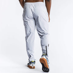 Reebok United By Fitness Pants Joggers