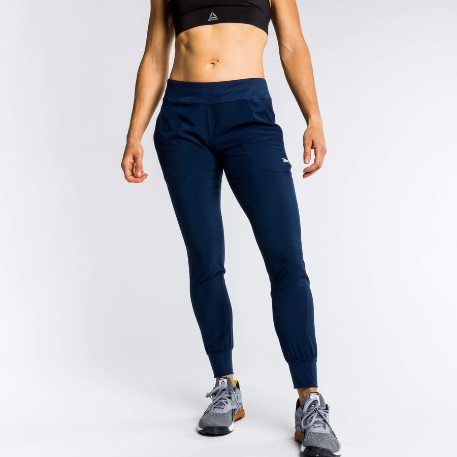 Reebok United by Fitness Track Pants Joggers