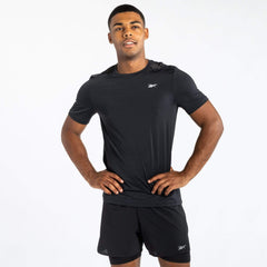 Reebok Workout Ready Activchill Tee T-shirts