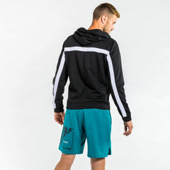 Reebok Workout Ready Hoodie Hoodies