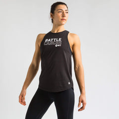 WIT Battle Cancer Tank Tanks