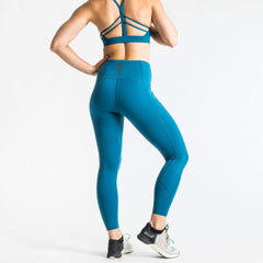 WIT High Rise 7/8 Leggings Leggings