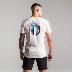 WIT Miami Tee T-shirts