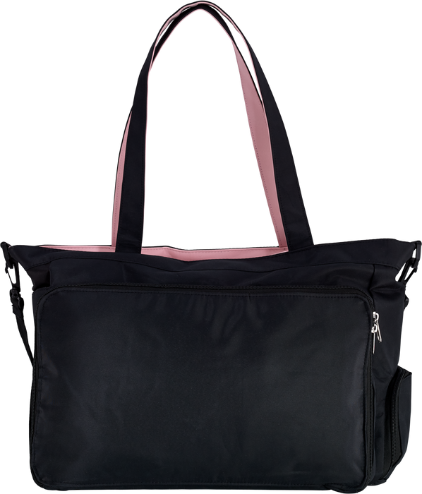 Executive Tote Bag