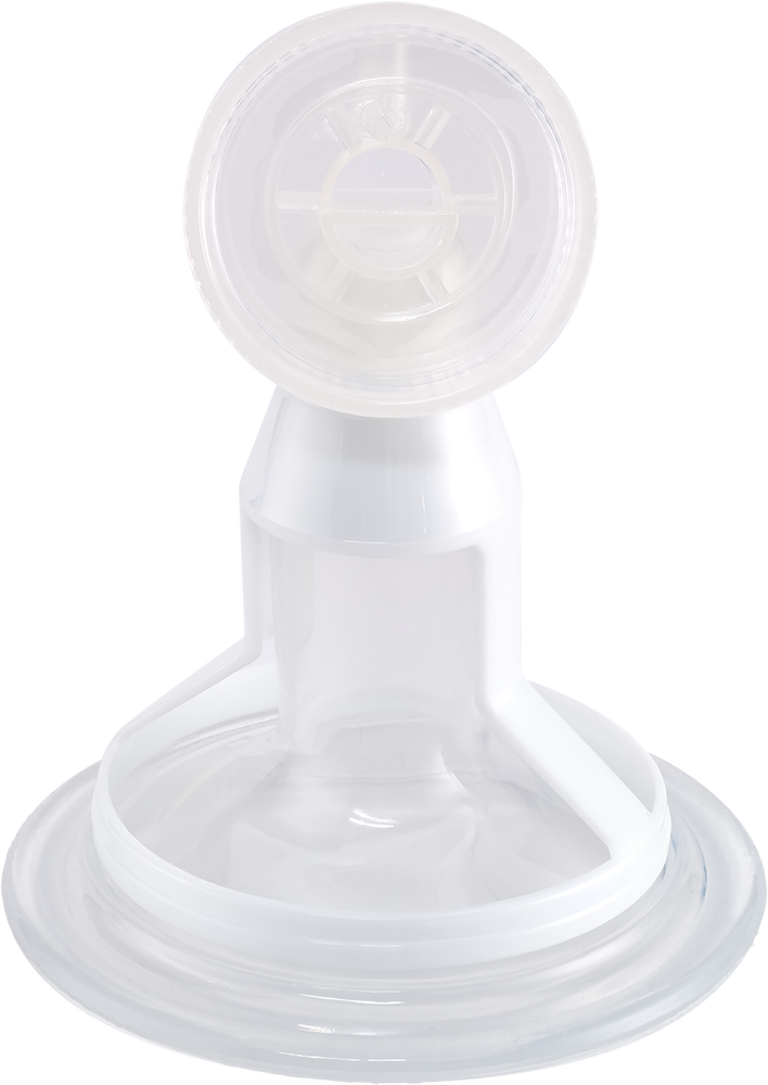 Silicone Breast Cup