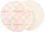 Nursicare Breast Pads