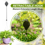 Retractable Hook