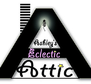 Ashley's Eclectic Attic