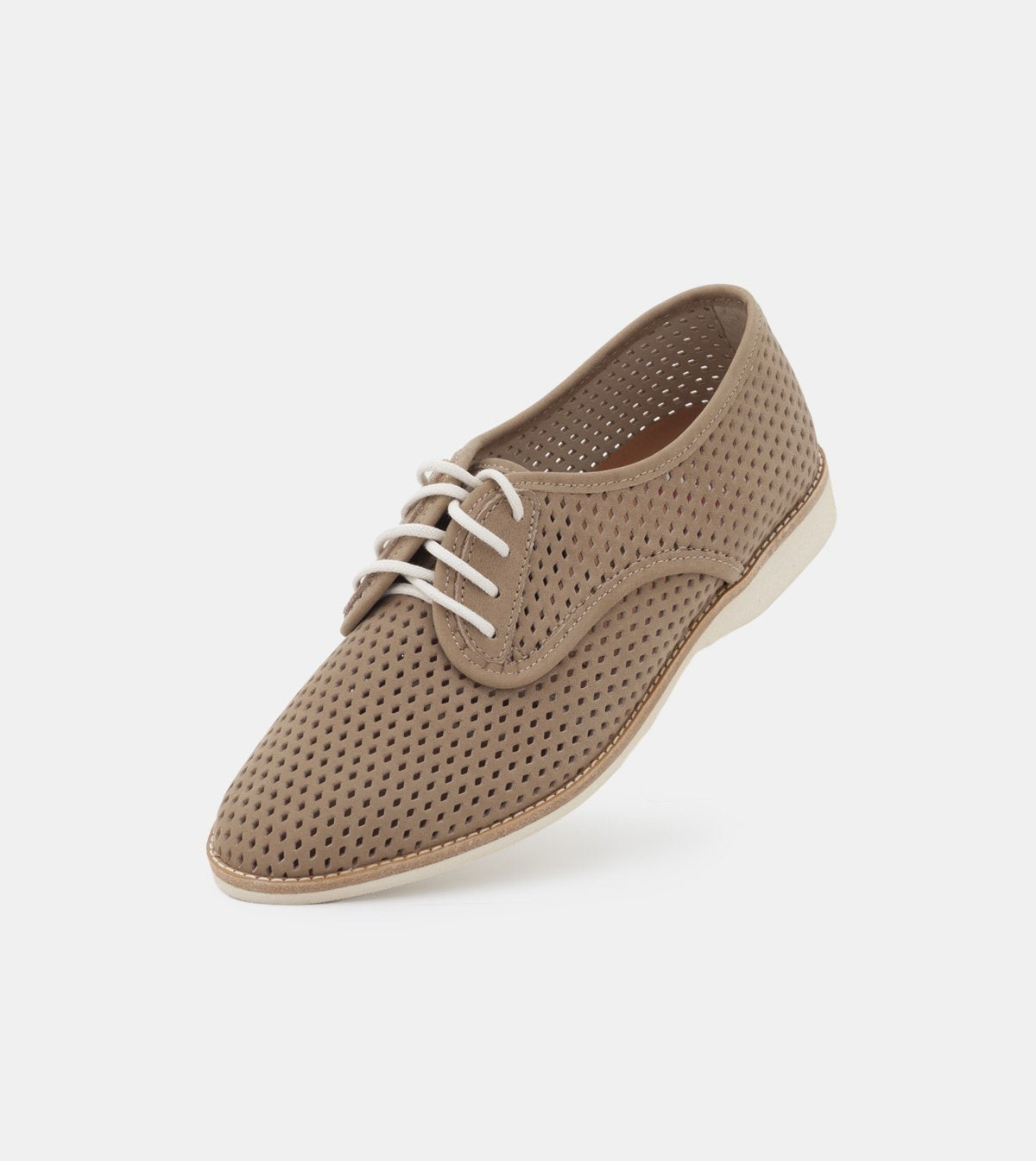 Rollie Derby Punch Sand Shoes