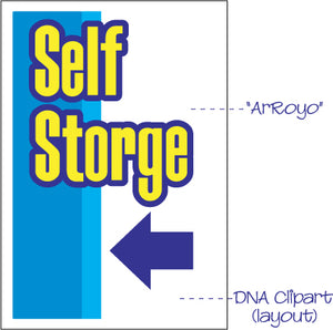 ArRoyo_03_DNA Layouts