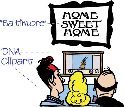 Baltimore_DNA_Layouts