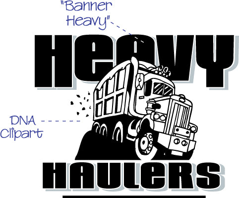 Banner Heavy_DNA_Layouts