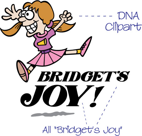 Bridets Joy_02_DNA_Layouts