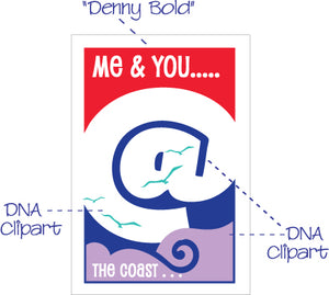 Denny Bold_02_DNA_Layouts